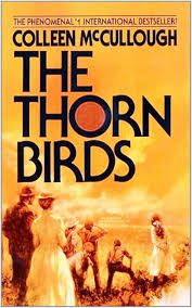 The Thorn Birds - Colleen McCullough - listen online for free
